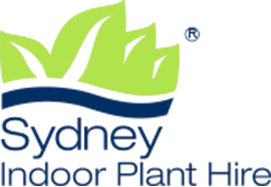 Sydney Indoor Plant Hire